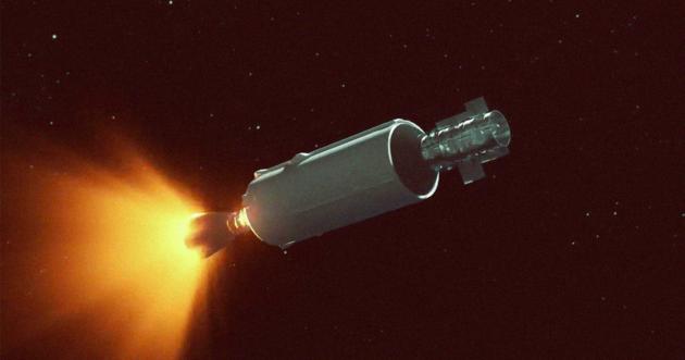 Nanoracks satellite deployment and outpost demonstration