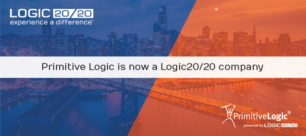 Logic20/20 acquires Primitive Logic to expand tech consulting business in California