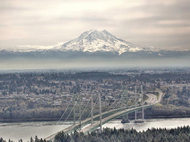 Good To Go! — or not: Washington state's tolling software switchover will take 2 weeks, but why?