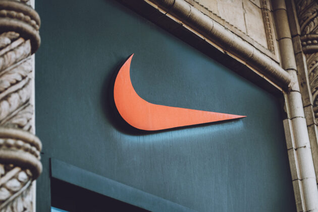 Nike to end Amazon pilot program
