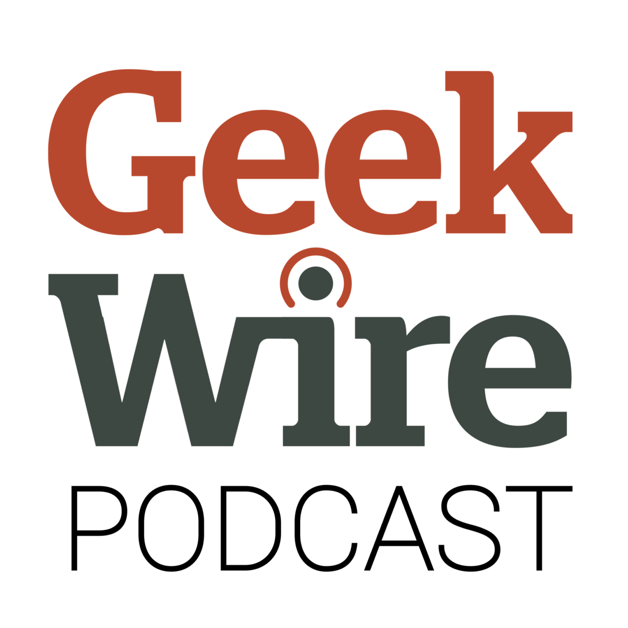 GeekWire Podcast: Apple acquires Xnor.ai; Microsoft's bold climate plan; Seattle startup trivia