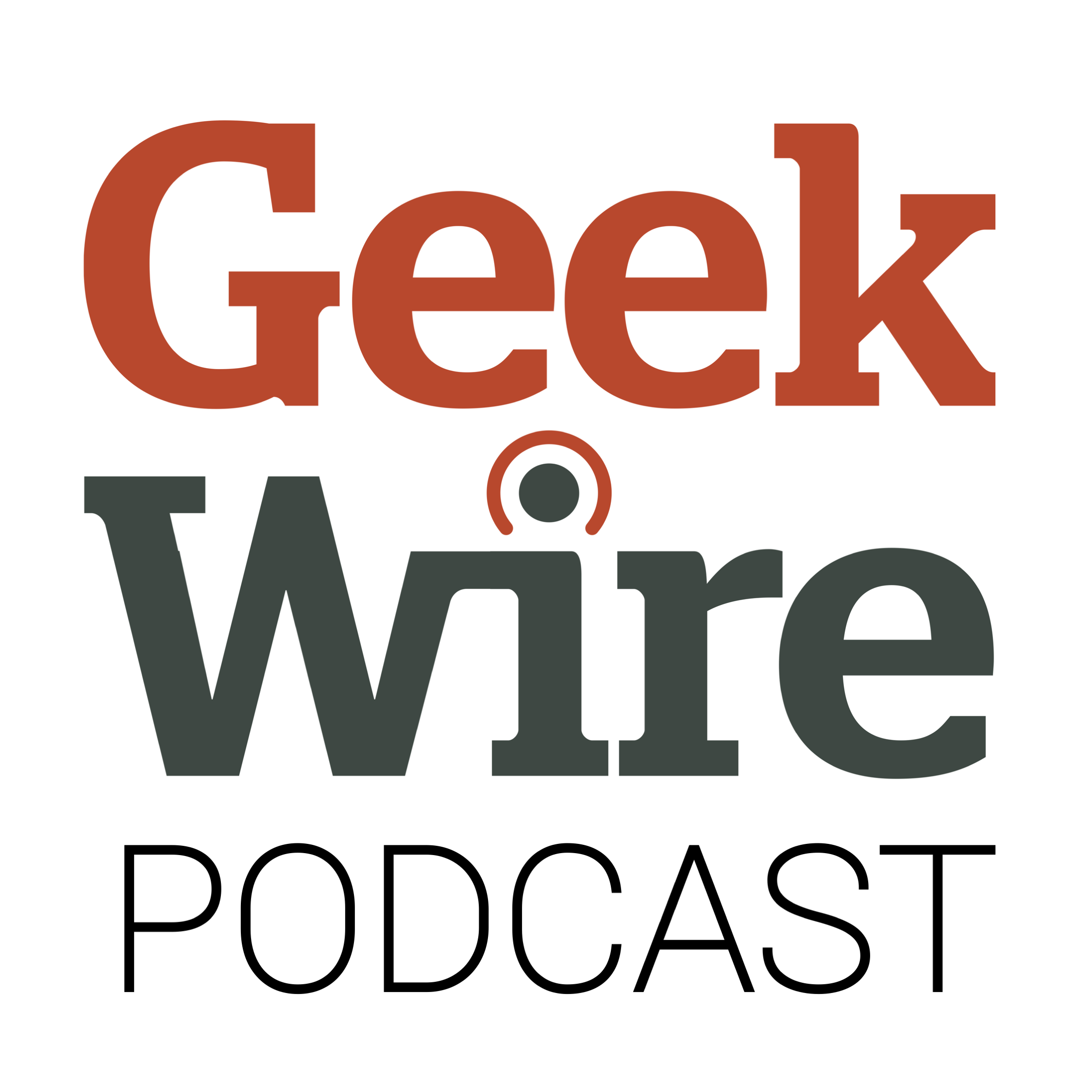 GeekWire Podcast: Skyscrapers, scooters, and a post-pandemic vision for big cities