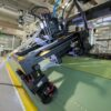 MTM Robotics