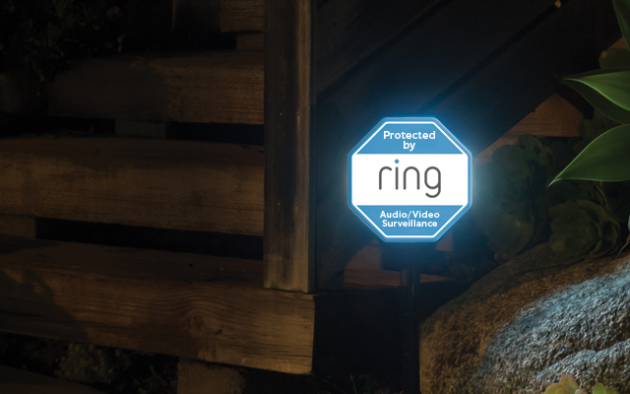 Tech industry's password problems come home to roost with Ring security camera hacks