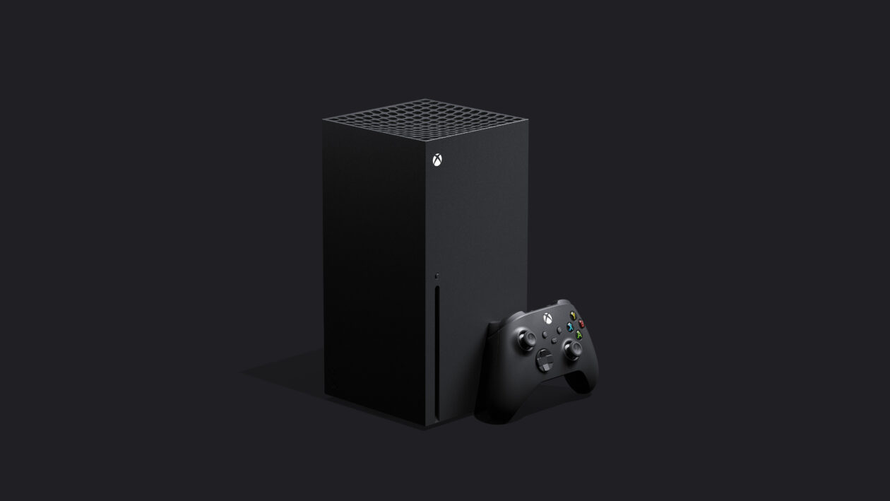Analyst: Xbox Series X and PlayStation 5 releases could be delayed due to coronavirus outbreak
