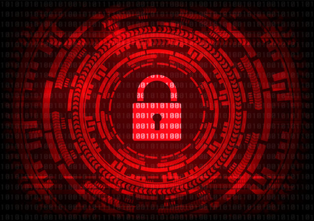 A new Windows 10 ransomware threat? Examining claims of a 'potentially unstoppable' vulnerability