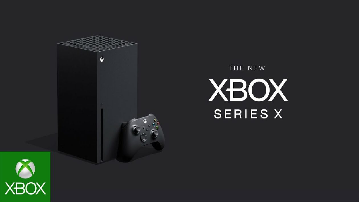 What Facebook Mixer's Failure Means For Xbox Series X