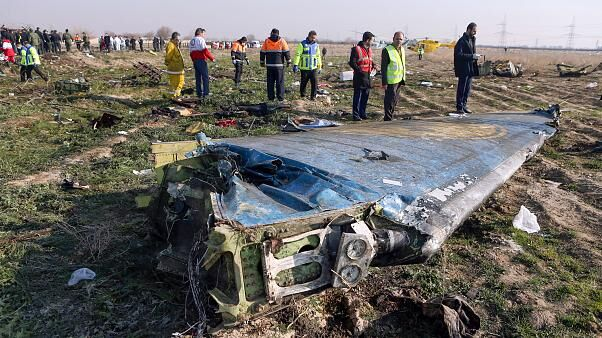 """Képtalálat a következőre: """"ukraine Boeing 737 max video"""""""