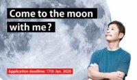 Yusaku Maezawa's pitch for a moon date