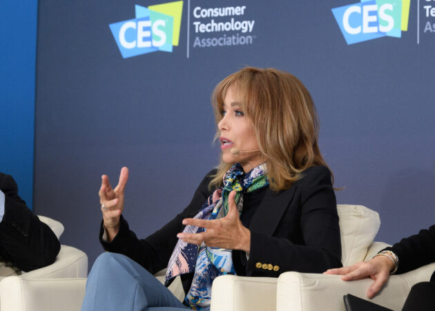 CES 2020: Apple Privacy Chief Defends Company Stance on Encryption and Backdoors