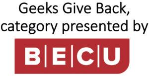202 awards geeks give back becu