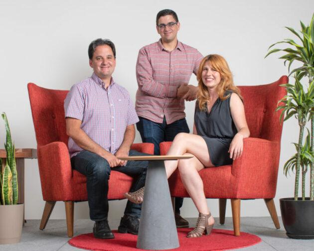Ex-Google Cloud engineers raise $8M for Seattle machine learning startup Kaskada