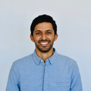 Seattle-area expense management software startup Center raises $50M