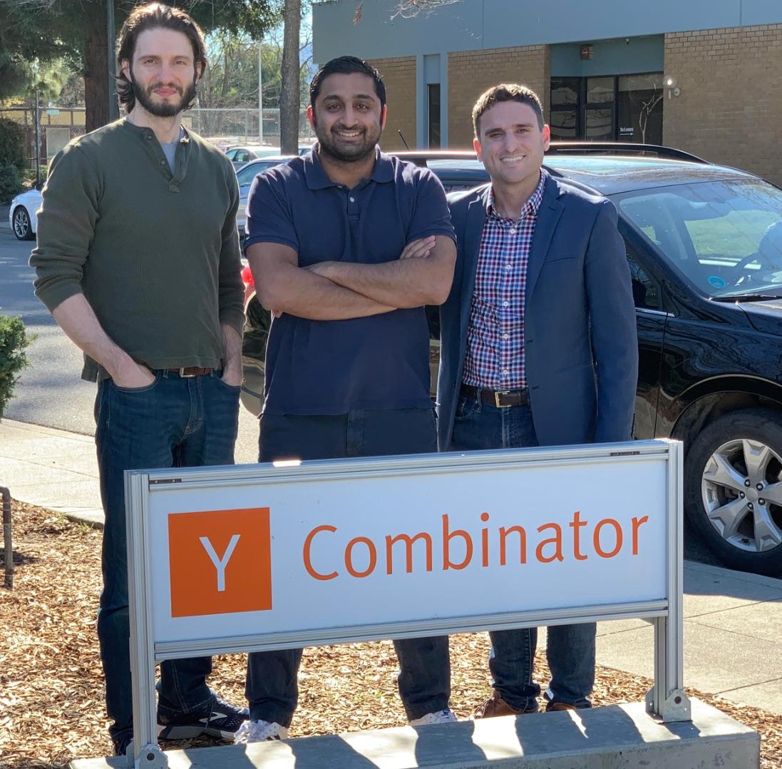 Y Combinator startup Humanly helps companies screen job
