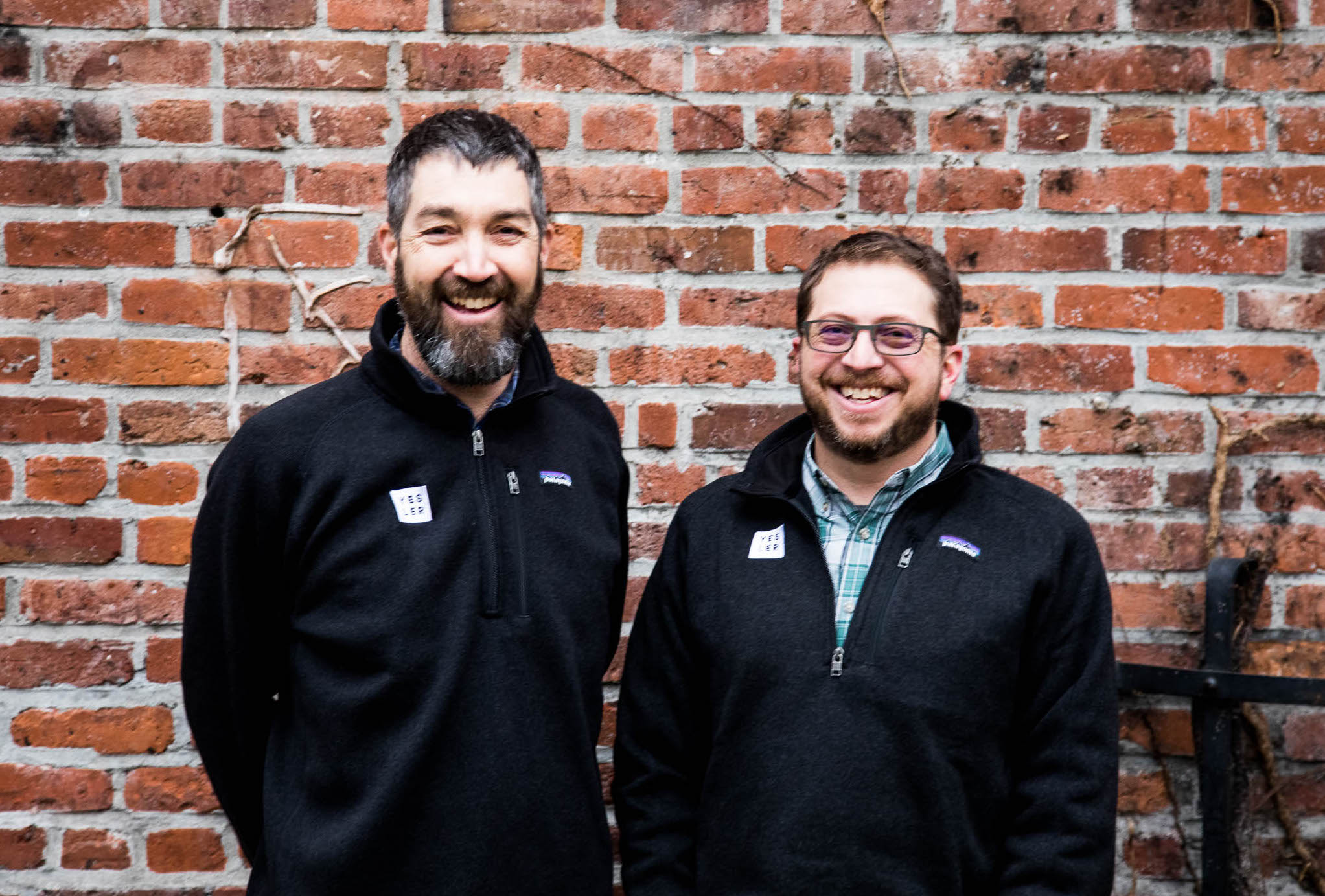 Seattle startup Yesler raises $3.3M for its B2B lumber and building materials marketplace
