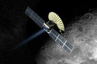 Xcraft spacecraft