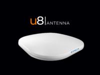 Kymeta u8 antenna