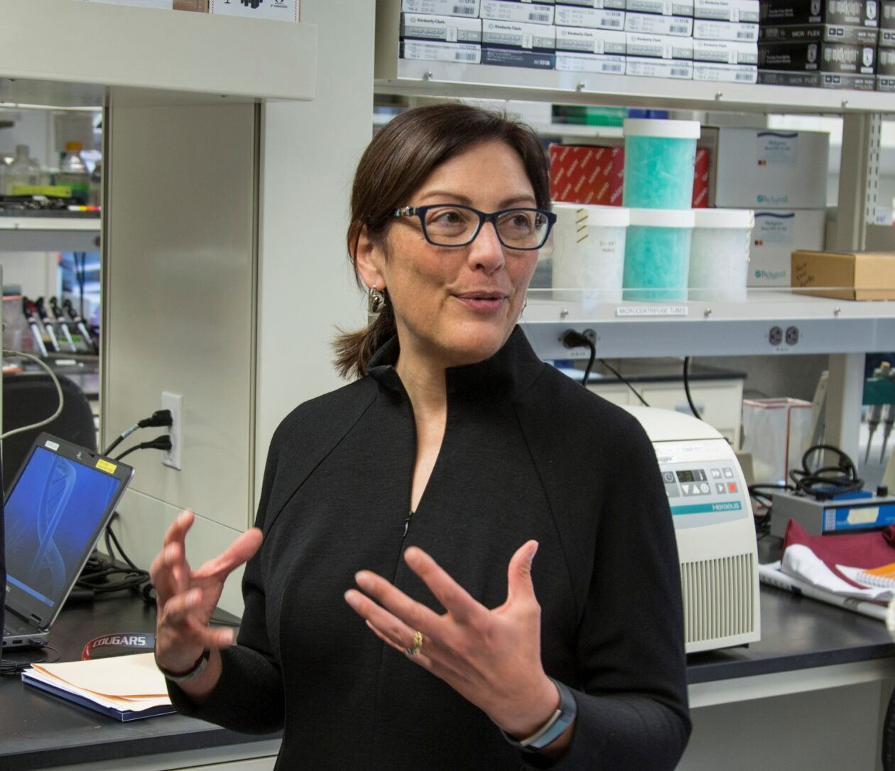 Rep. DelBene and other lawmakers voice privacy concerns over virus-tracking plans