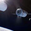 SpaceX Dragon XL