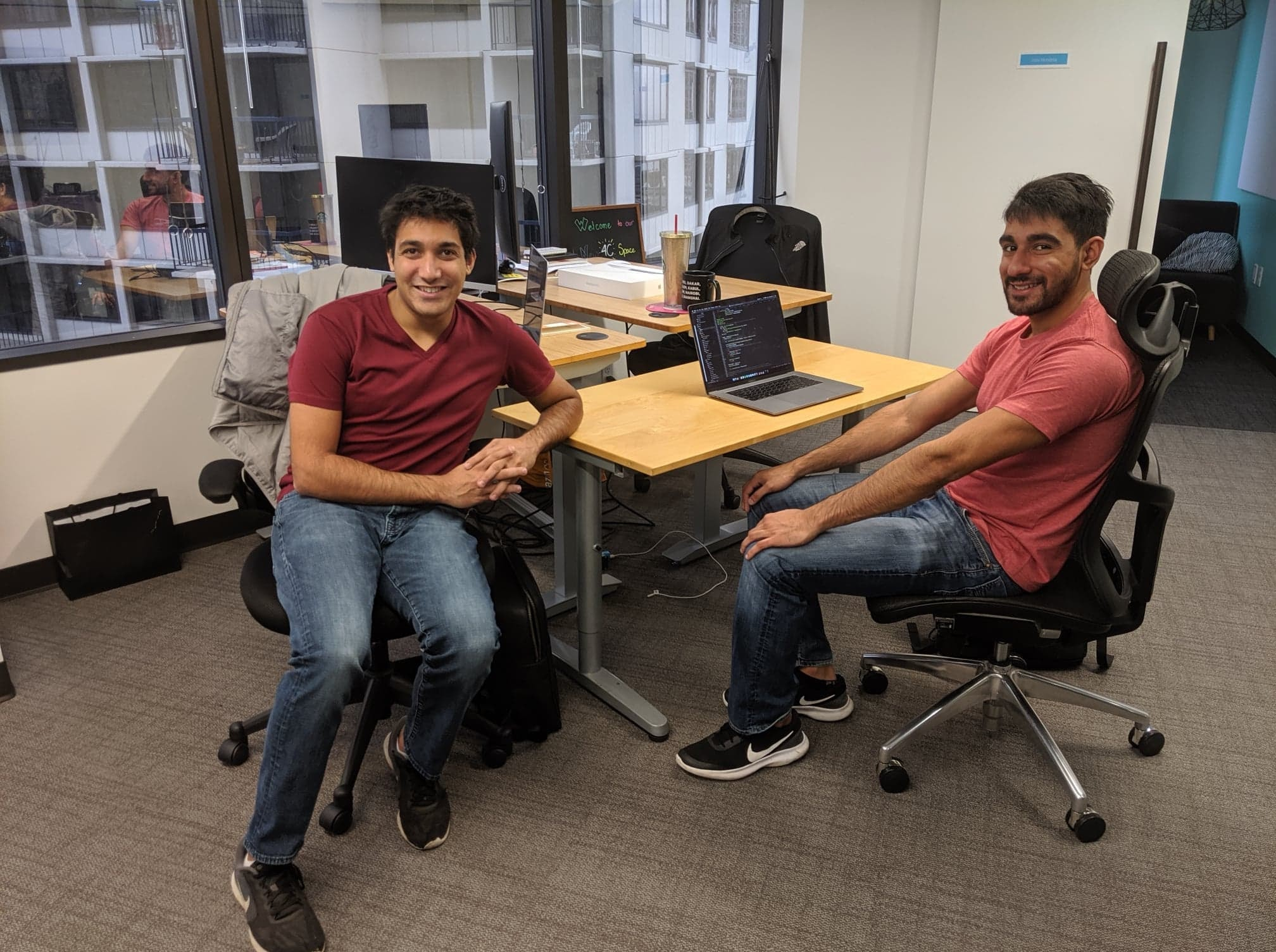 Ex-AWS, Azure employees raise $3.3M for Seattle startup that helps companies save on cloud costs