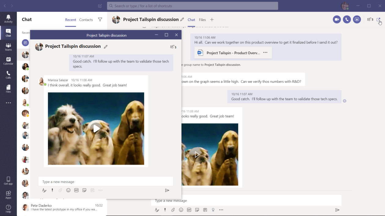 New York City schools ban Zoom due to security concerns and shift to Microsoft Teams