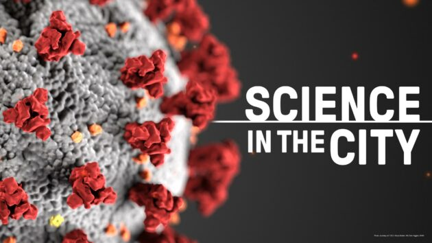 Geekwire Calendar Picks Talk Coronavirus With Local Experts Live