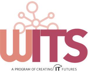 WITS 2020 Virtual Summit