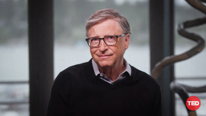 Bill Gates says pandemic could get 'worse than I would have expected' — and calls for leadership