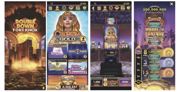 Untitled — Champagne Spins Casino No Deposit Bonus - Tumblr Slot