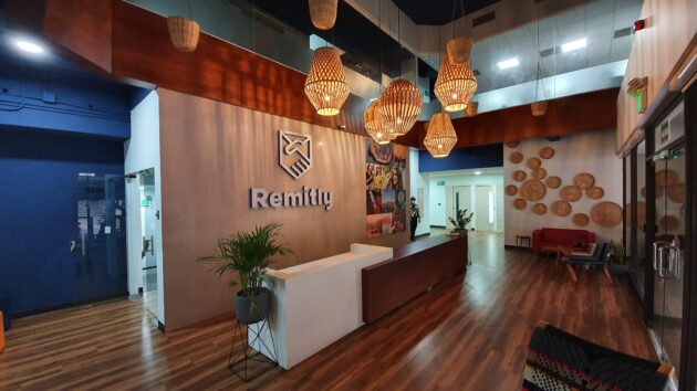 'They proved me wrong.' Investor who passed on Seattle startup Remitly analyzes its upcoming IPO