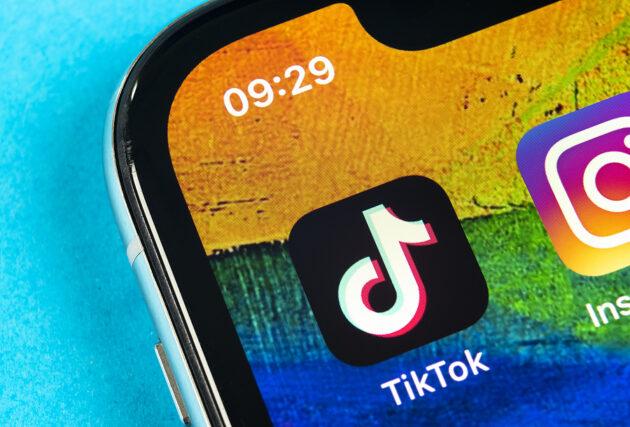The ban that wasn't: Amazon's TikTok reversal leaves tech world wondering WTH?