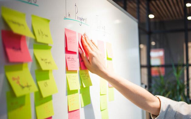 WTIA announces 26 startups chosen for fourth edition of Founder Cohort Program