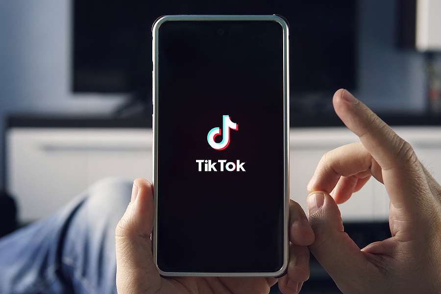 In latest TikTok twist, Microsoft reportedly looking at buying entire social media giant