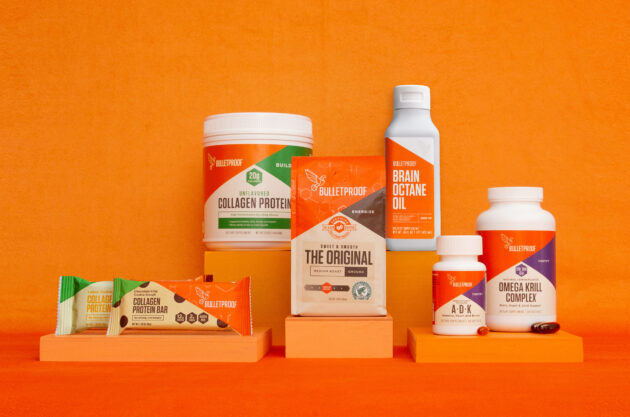 Bulletproof raises $13M to fuel growth of 'high ...Snowflake Ipo Date 2020