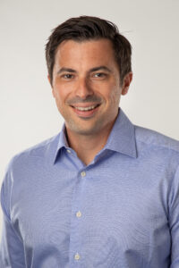 RealSelf names new CEO as cosmetic procedure review business bounces back after pandemic dip