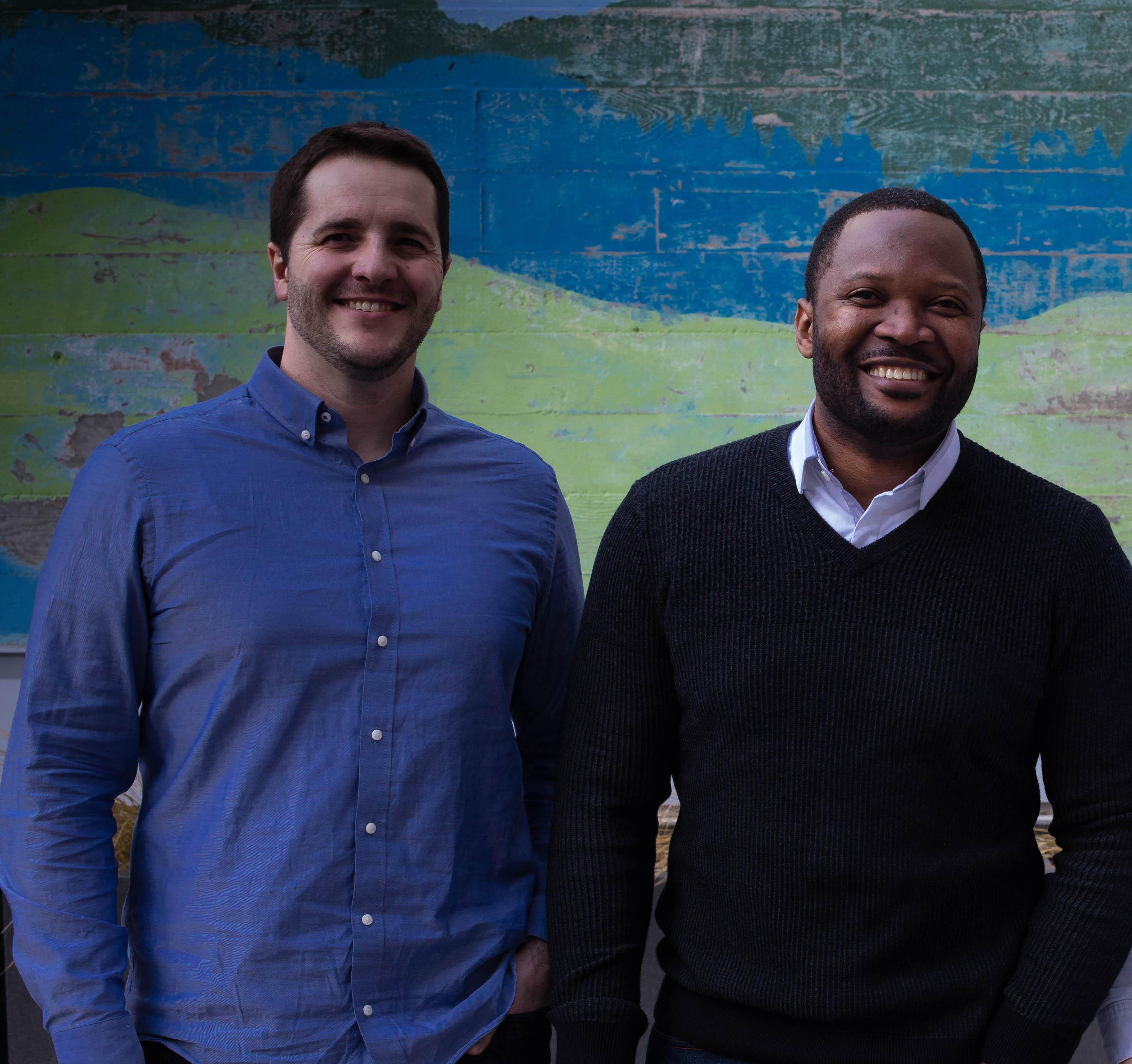 Seattle health tech startup Optimize.health raises $15.6M for remote patient monitoring service