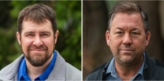 Portland startup DeepSurface Security raises $1M to help companies assess vulnerabilities