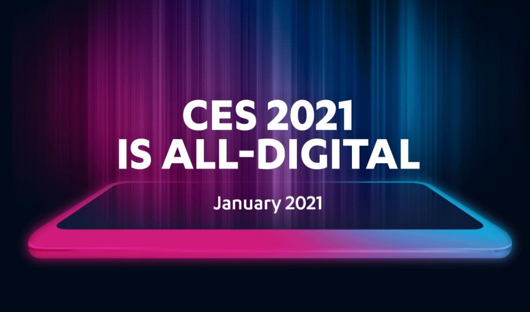 Microsoft tapped to power all-virtual CES 2021 after learning on its own large-scale digital events