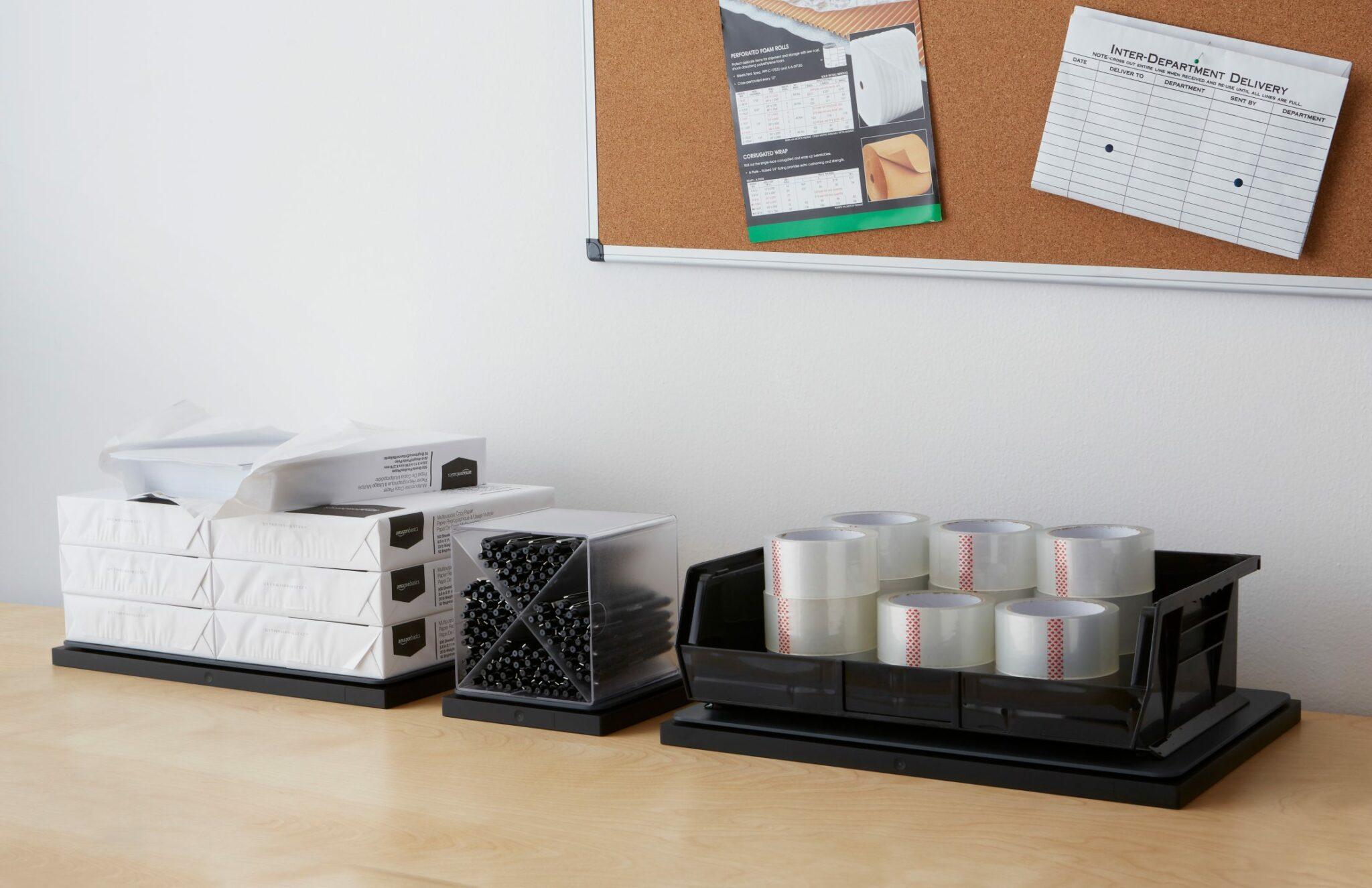 Robo-commerce: Amazon's auto-reordering Dash Smart Shelf goes on sale for $19.99