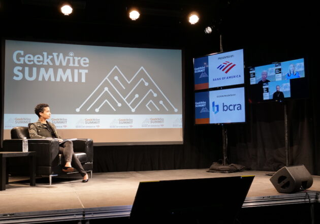 Tech in 2020 and beyond: What we've learned at the GeekWire Summit, and what to expect this week