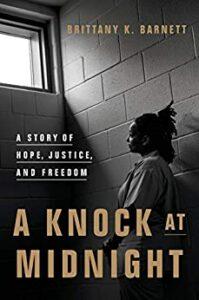 Amazon je imenovao najbolje knjige 2020. godine, s 'pravodobnim i moćnim' memoarima o kaznenom pravosuđu na vrhu