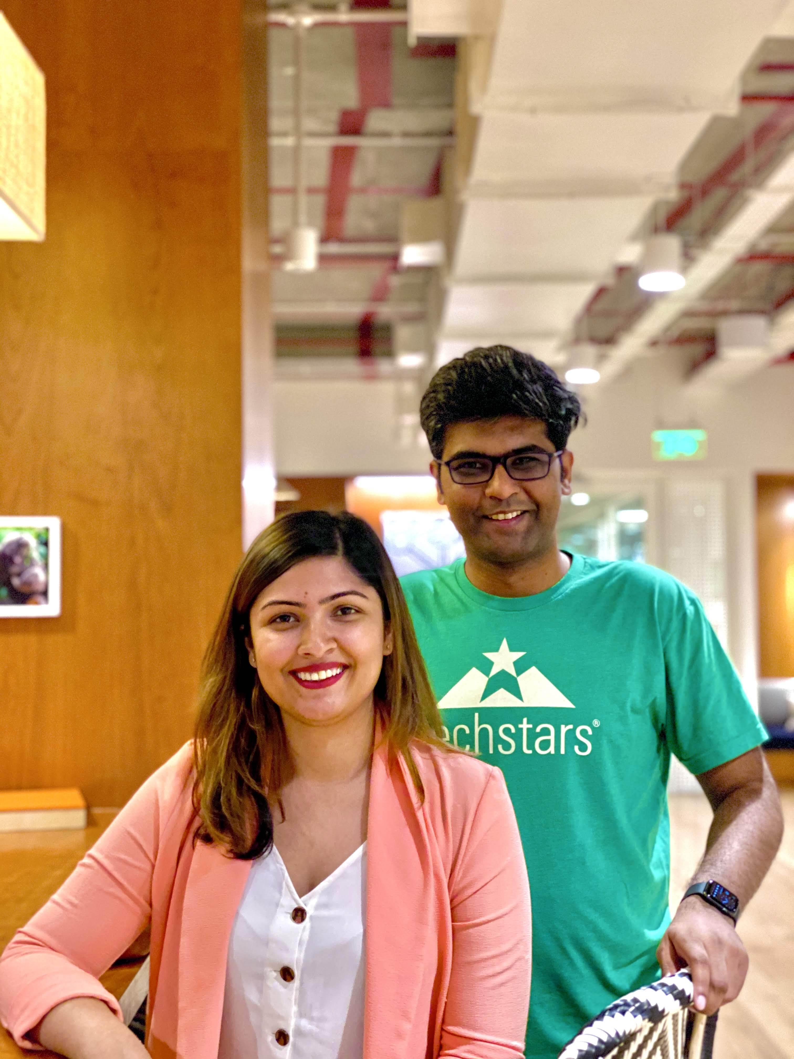 Seattle startup Symbl raises $4.7M from Amazon and others for 'conversational AI' enterprise tech - RapidAPI
