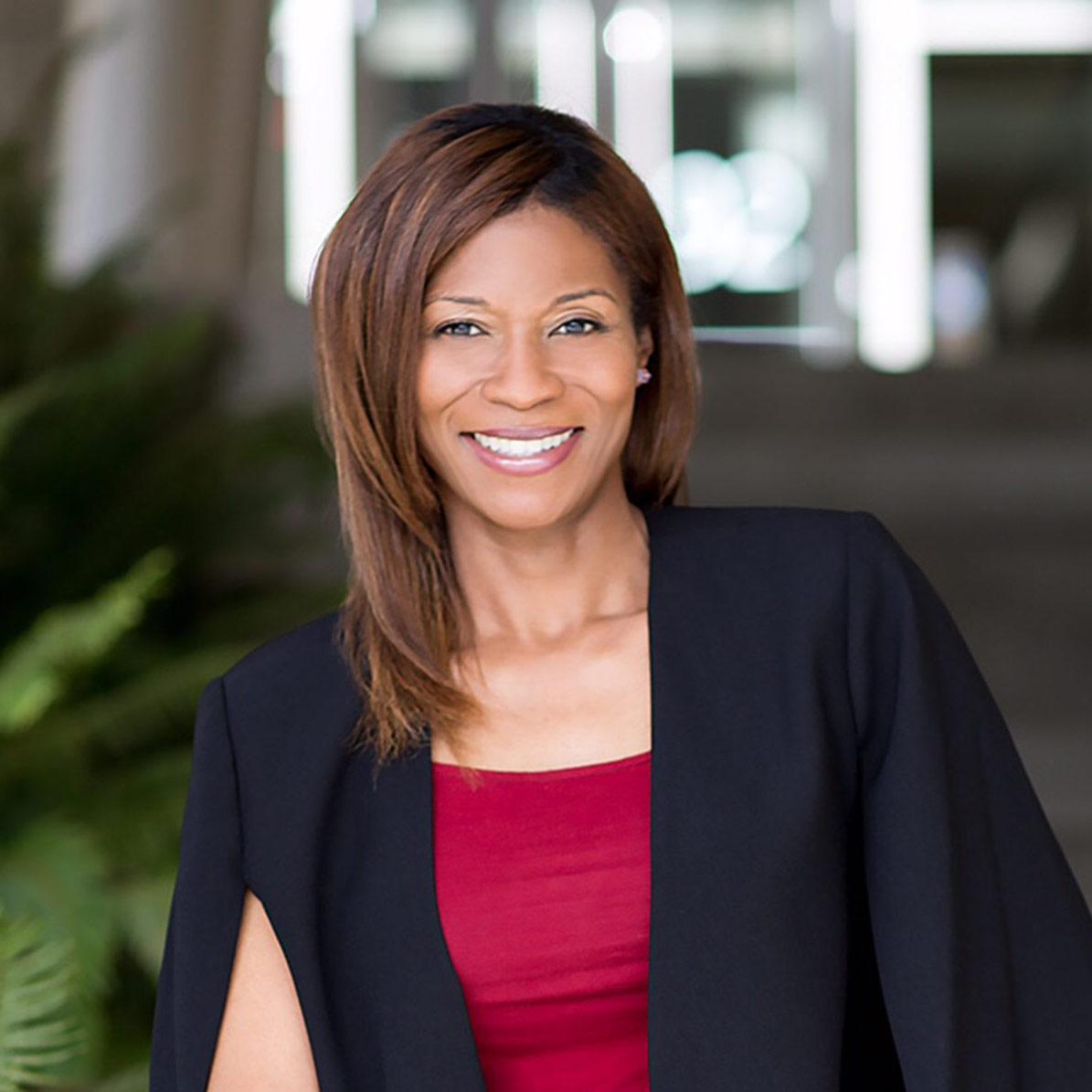 Tech Moves: Slalom and WTIA add diversity leaders; Seattle mayor won't seek re-election