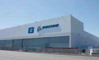 Boeing ADC