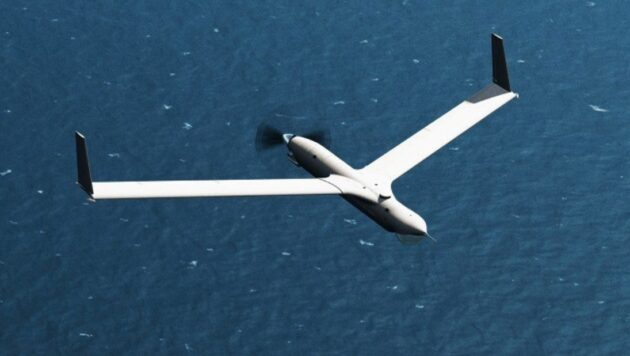 Boeing's Insitu subsidiary to pay $25M to settle whistleblower complaint about used drone parts