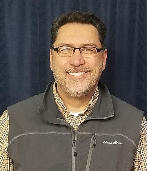 Seattle startup vet Bob Crimmins launches new accelerator based on 'GroundWork' methodology