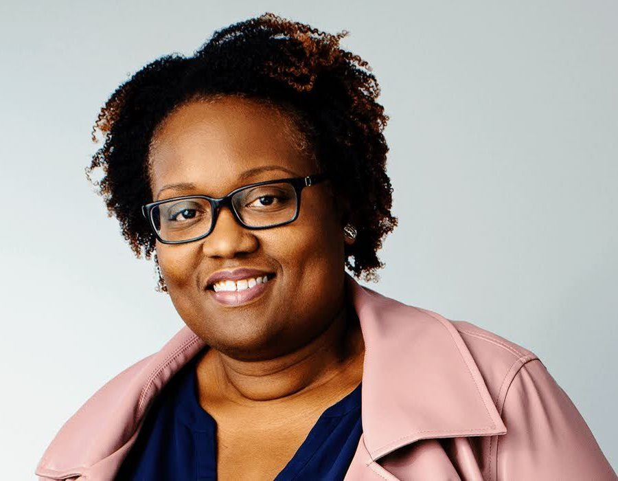 Tech Moves: Zillow exec Racquel Russell joins Bird's board; new gig for startup vet Rebecca Lovell
