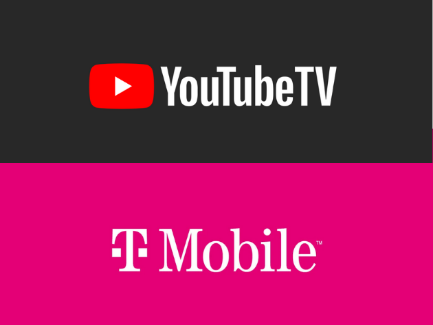 T Mobile Will Switch To Youtube Tv And End Its Own Live Tv Services In Expanded Google Partnership Geekwire