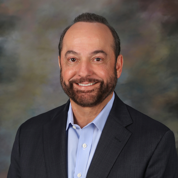 Tech Moves: Former AT&T Vice Chairman Ralph de la Vega joins Outreach board; Flyhomes adds VPs