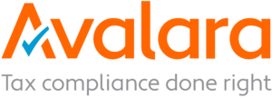 Avalara acquires assets from DAVO, which helps small businesses automate sales tax compliance